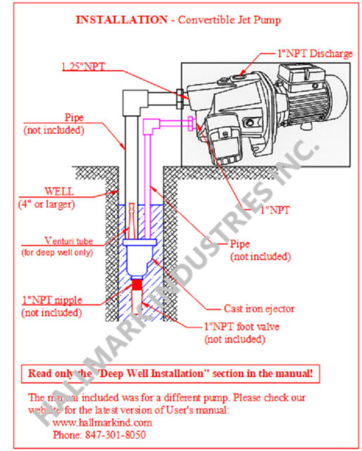 Myers Hr50s Wiring Diagram -Car Stereo Wiring Harness For Kia Rio   Begeboy Wiring  Diagram Source   Myers Hr50s Wiring Diagram      Begeboy Wiring Diagram Source