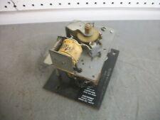 Honeywell Spst Plug In Purge Timer S427d1007 120volt 2 15min Adj
