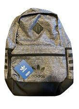 adidas - Youth Base Backpack 1150 CU Onix Jersey/black CK2288 for ...