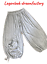 Lagenlook Ballonhose Zugband 3D-Tasche Ripp-Strick 48,50,52,54-XXL-3XL-4XL MYO