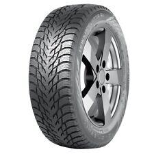 22550r17 94r Run Flat Nokian Hakkapeliitta R3 Studless Winter Tire Fits 22550r17
