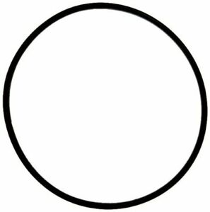 Hawkins-B10-09-Rubber-Gasket-Sealing-Ring-For-Pressure-Cookers-3-5-8-Liter