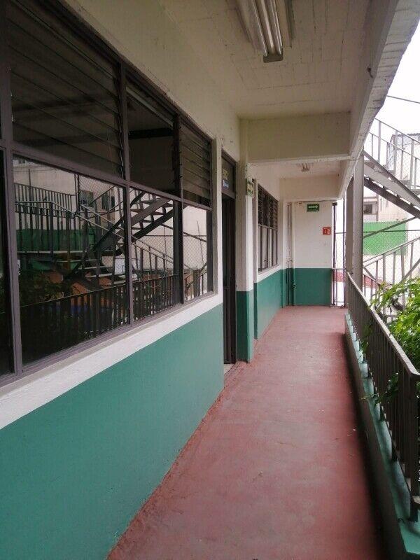 Terreno o Colegio en Venta en Santa María La Ribera Magnifica oportunidad