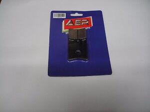 Plaquettes-De-Frein-Avant-AER681-HERCULES-SACHS-GIPSY-50-1993-gt