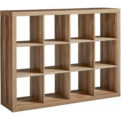 Prime Vinyl Record Storage Cabinet Organizer Furniture Lp Album Display Vintage Rack Ebay Download Free Architecture Designs Scobabritishbridgeorg