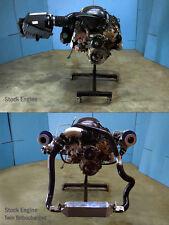 Twin-Turbo-Kit-Vortec-1000HP-2007-2013-Silverado-Sierra-V8-LS-4.8L-5.3L-6.0-GMT