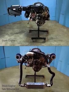 Twin-Turbo-Kit-Vortec-1000HP-2007-2015-Silverado-Sierra-V8
