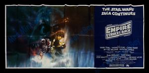THE-1-RAREST-Star-Wars-THE-EMPIRE-STRIKES-BACK-POSTER-MOVIE-PREMIERE-8-SHEET