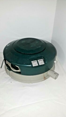 B5 p2 BISSELL Carpet Machine Big Green Model 1627 your CHOICE of parts