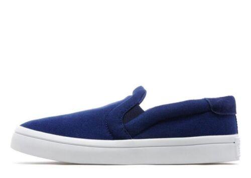 Adidas Vantage On Court Originals Slip Trainers Women's UrqUfx