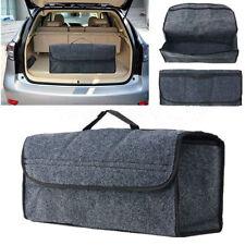 USA Seat Rear Travel Storage Organizer Holder Interior Bag Hanger Accessory 2017