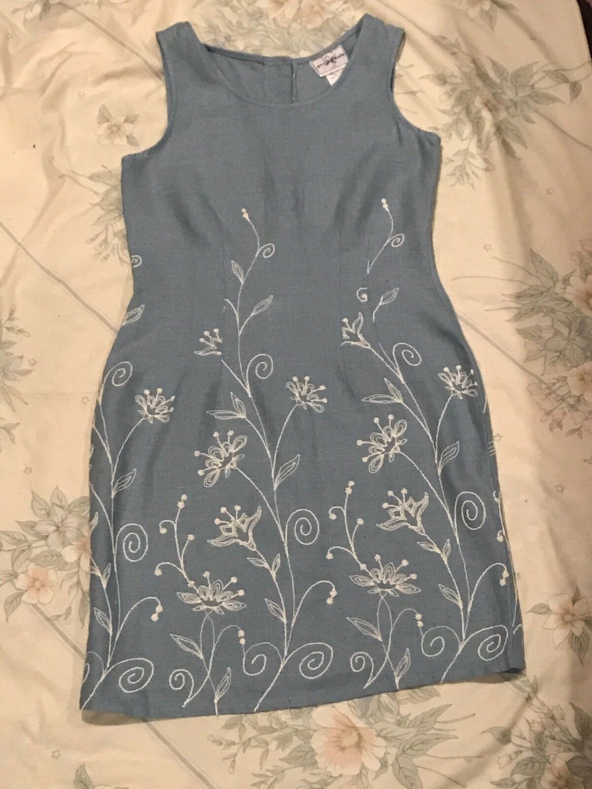 Studio Ease Dress women