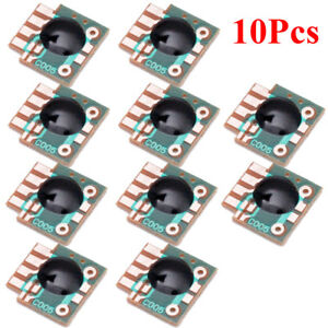Details about 10X High Precision Timer Module Delay ON/OFF Adjustable for  Arduino/AVR UK
