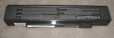 Acquista A Buon Mercato Batteria Originale Acer Travelmate 3200 3201 3202 3203 3204 3205xmi Squ-406