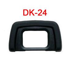 Eye cup DK-24 per Nikon D3000 D5000 D3100 D5100