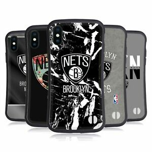 OFFICIAL-NBA-2019-20-BROOKLYN-NETS-HYBRID-CASE-FOR-APPLE-iPHONES-PHONES