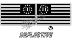 07f26227f0b4 3% Percenter Tactical Flag 5