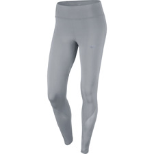95 NEW Women s NIKE EPIC LUX POWER Running Training Tights FIT 842923 012 S a142a50b4