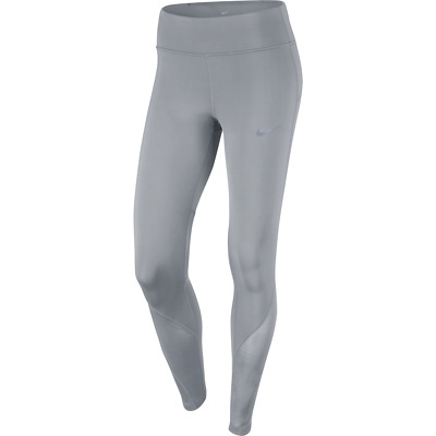 831798-021 New with tag Nike women/'s Epic  lux tight fit running crop pant $95
