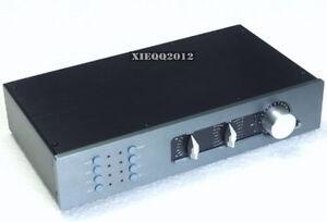 Classique-Clone-QUAD-34-Preamplificateur-stereo-Preampli-high-fidelity-Amp-fini