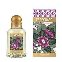 Fragonard Eau De Toilette - Fragonard