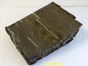 Mooreiche ca.4874 Jahre alt,Schnittholz,Drechselholz,Kantel,Tonholz,basteln
