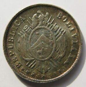 BOLIVIA-5-CENTAVOS-DE-1881-PLATA