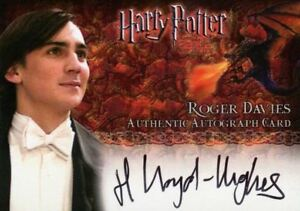 Harry-Potter-and-the-Goblet-of-Fire-Henry-Lloyd-Hughes-Autograph-Card