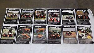 Pasquali-Tractor-brochures-99-each-articulated-tractor-ruggerini-lombardini