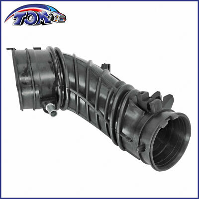 NEW AIR INTAKE HOSE FITS 2002-2006 ACURA RSX 4 CYL 2.0L ENG 17228PRBA01