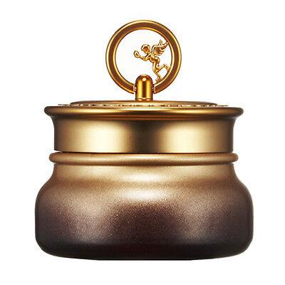 [SKINFOOD] Gold Caviar Collagen Cream(Wrinkle care) 45g - Korea Cosmetic
