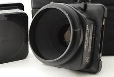 """""""EXC++"""" Fujifilm EBC Fujinon GX M 135mm f/5.6 for GX680 GX680II/III From Japan"""