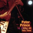 After All This Time 0837101381338 by Peter Prince CD