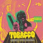 Ultima II Massage von Tobacco (2014)