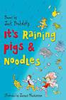 It's Raining Pigs & Noodles by Jack Prelutsky (Paperback, 2003)