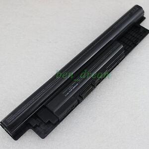 2600mAh-Battery-XCMRD-for-Dell-14-15-17-N3421-N3421-3521-Notebook-14-8V-4Cell