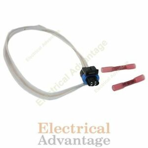 transmission speed sensor wire harness repair kit pigtail gm 4l60e 4l80e ebay