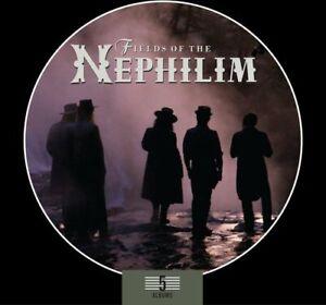 Fields-of-the-Nephilim-Dawnrazo-The-Nephilim-Elysium-Earth-Inferno-Singles