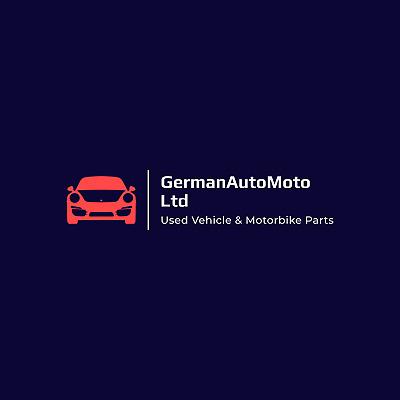 germanyautomoto2016