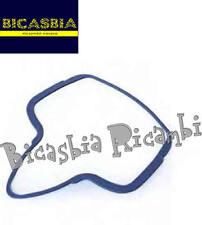 8022 - GUARNIZIONE INTERNA FANALE POSTERIORE VESPA 150 VBA1T VBB1T VBB2T