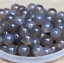 Wholesale-50Pcs-6mm-Natural-Gemstone-Round-Spacer-Loose-Beads-Jewelry-Making miniature 21
