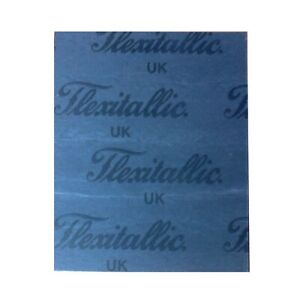 High-Temperature-Gasket-Paper-0-5mm-thick-125mm-x-100mm