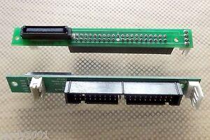 Adapter-Stecker-iDE-PATA-auf-Notebook-CD-Drive-Adapter