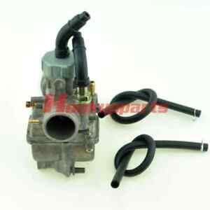 Carb-for-Kawasaki-ATV-Quad-KLF185-KLF-Bayou-185-Carburetor-part-C-2110