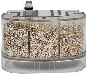 Generic Bissell Water Filter Replacement 704550056479 Ebay