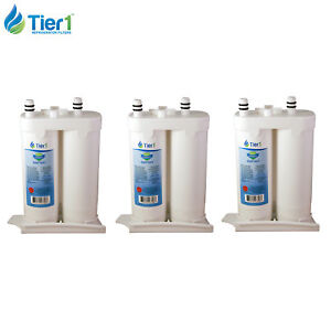 Fits-Frigidaire-WF2CB-PureSource-2-Comparable-Refrigerator-Water-Filter-3-Pack