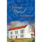 a Journey Beyond Innocence 9781438959948 by Jim Herod Paperback