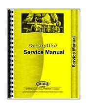 Parts Manual Hough H 400 Pay Loader