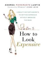 How To Look Expensive on Sale