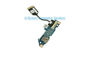 G3PWR-LS-D759P-DC02C00DA00-DELL-USB-BOARD-W-C-ALIENWARE-17-R4-P31E-CB46-CB410